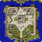 Пригород Пронтеры (Царство Валькирий)