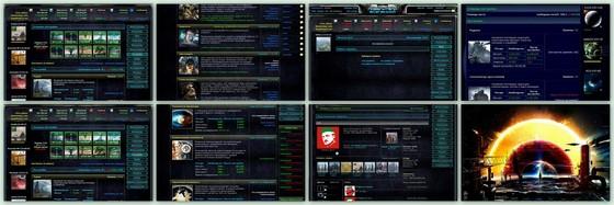 онлайн игра king stars скриншоты