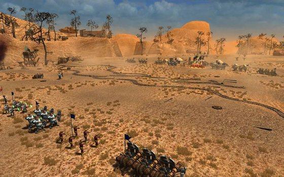 скриншоты игры осада онлайн