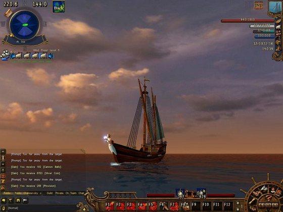 картинки пираты онлайн