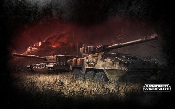 armoredwarface1