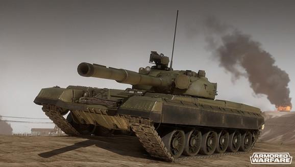armoredwarface5