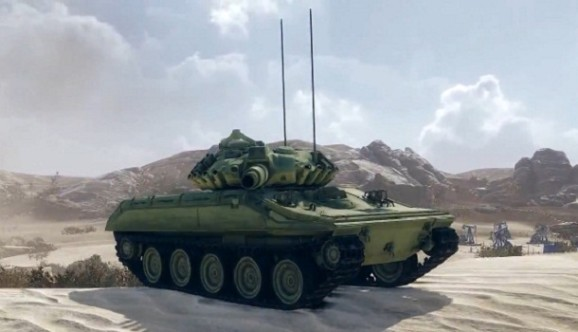 armoredwarface6