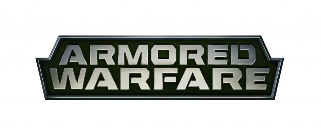 armoredwarface