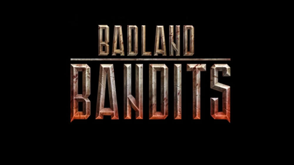 badlandbandits