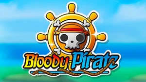 bloody_pirate