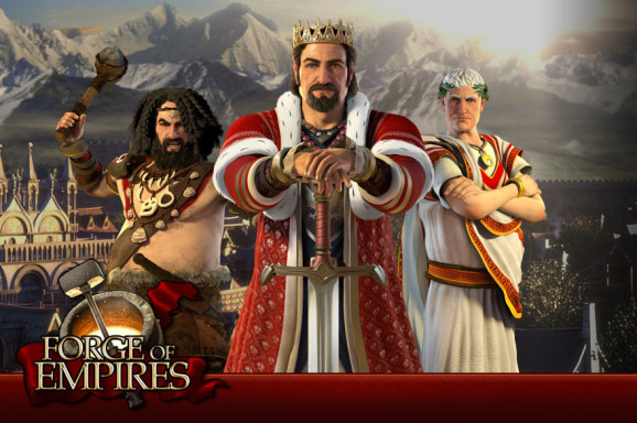 forge_of_empires1