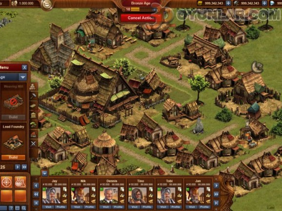 forge_of_empires2