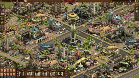 forge_of_empires4