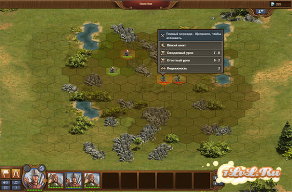 forge_of_empires5
