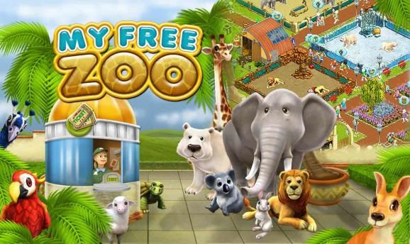 my-free-zoo10