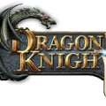 Dragon-Knight-logo