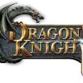 Dragon-Knight-logo