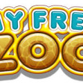 my-free-zoo logo