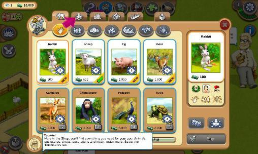 my-free-zoo1