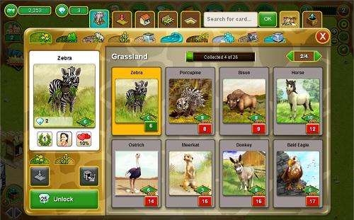 my-free-zoo2
