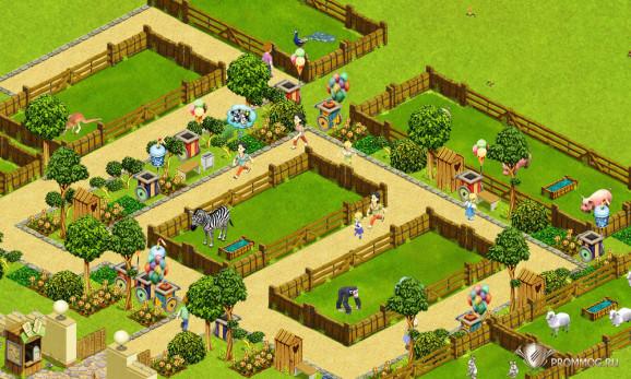 my-free-zoo3