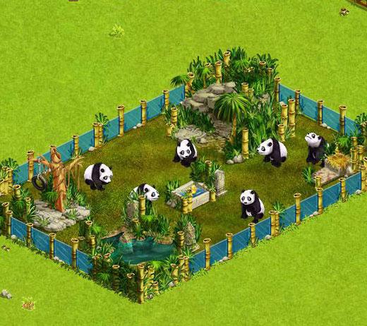 my-free-zoo6