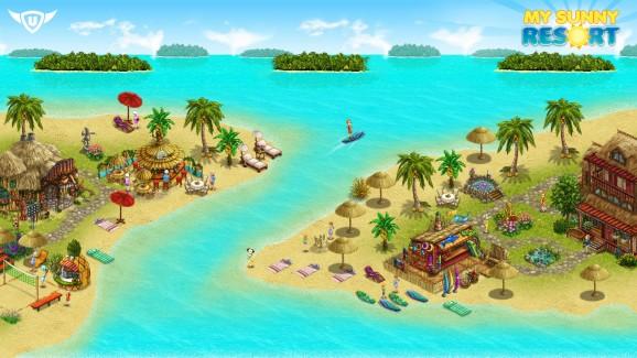 my-sunny-resort2