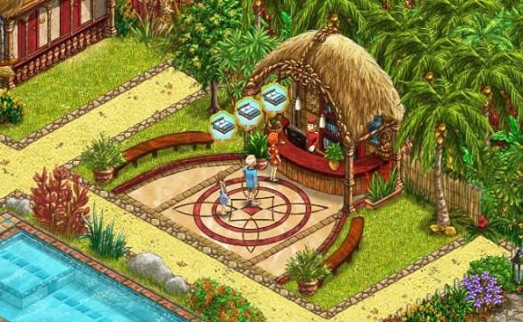 my-sunny-resort3