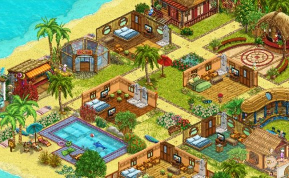 my-sunny-resort4