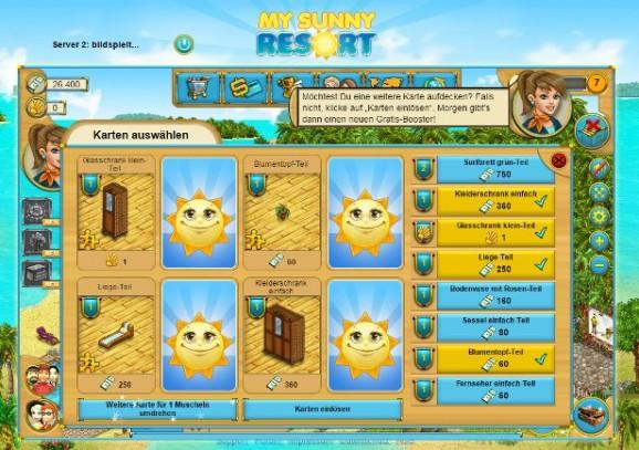 my-sunny-resort7
