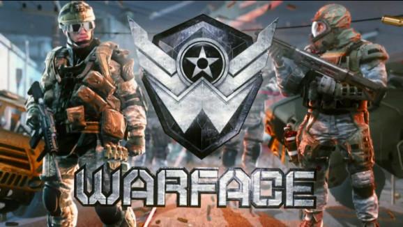 warface1