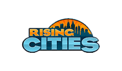 rising-cities logo