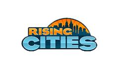 rising-cities logo