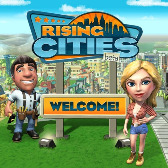 rising-cities3