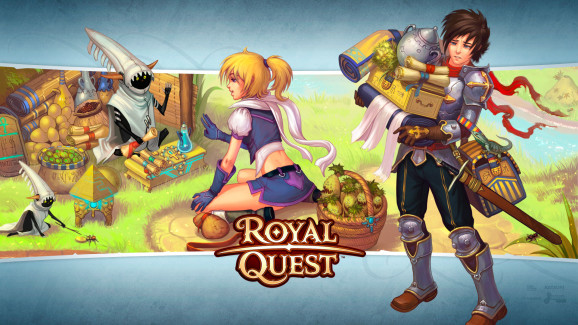 royal-quest1