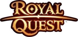 royal-quest-logo