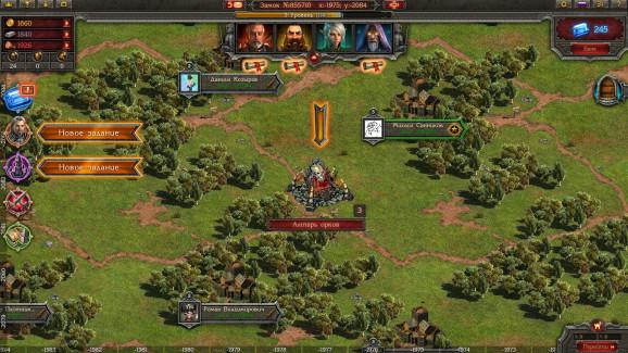 Скачать игру на андроид игра престолов все полная версия
